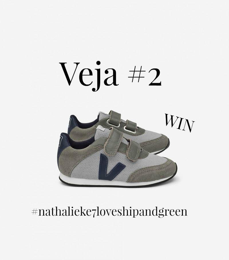 veja21 - HipAndGreen & WIN  |  Webshoptip