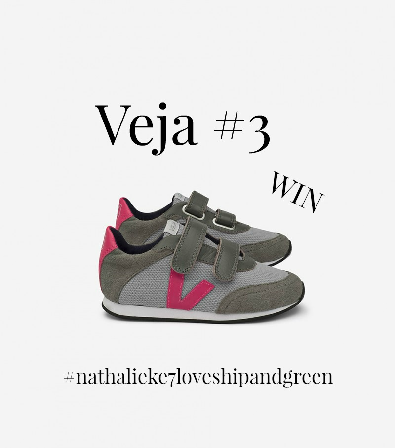 veja3 - HipAndGreen & WIN  |  Webshoptip