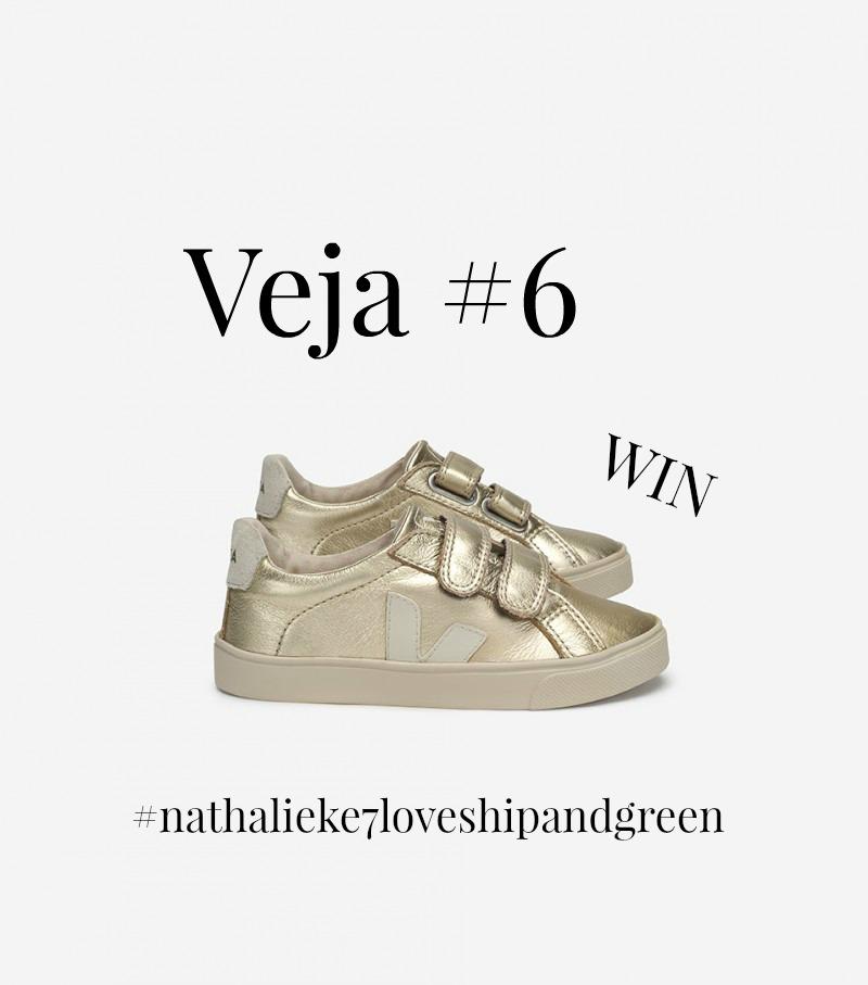 veja6 - HipAndGreen & WIN  |  Webshoptip