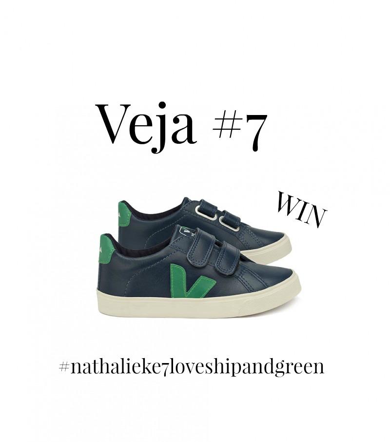 veja7 - HipAndGreen & WIN  |  Webshoptip