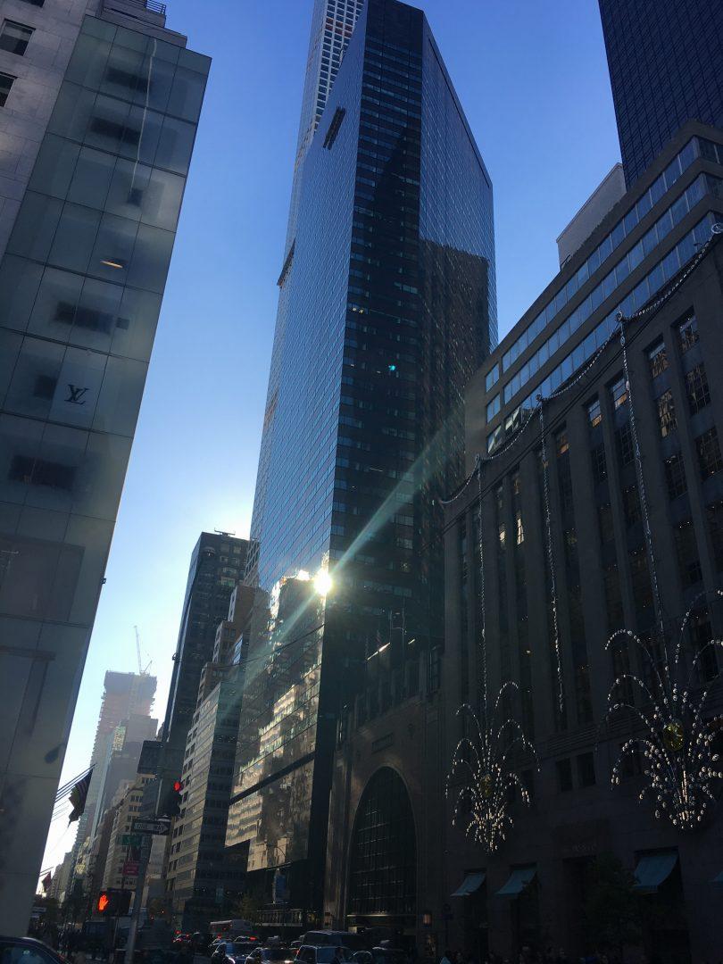 IMG 0929 e1446987501166 - Diary 21 New York