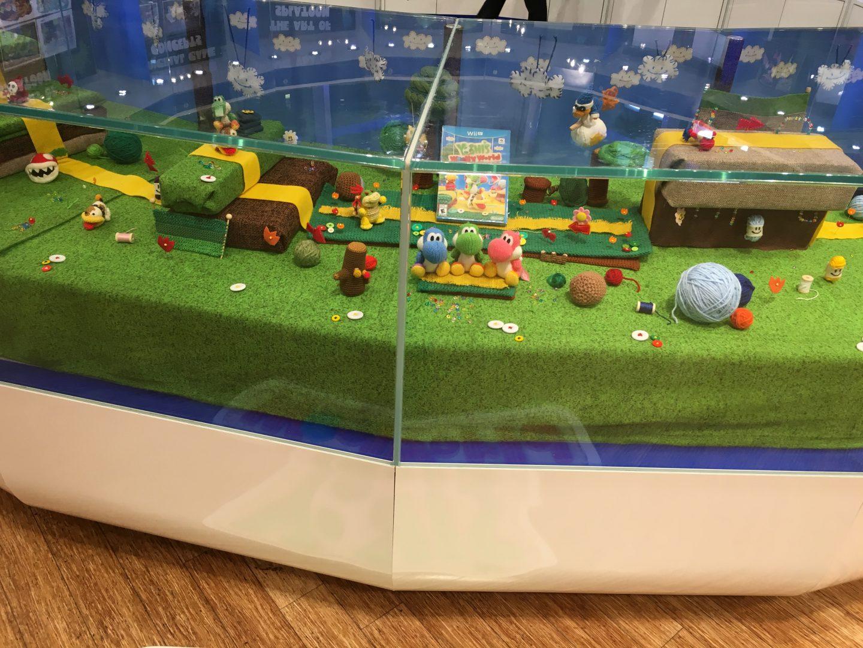 IMG 1417 - Plezier met Nintendo  & WIN