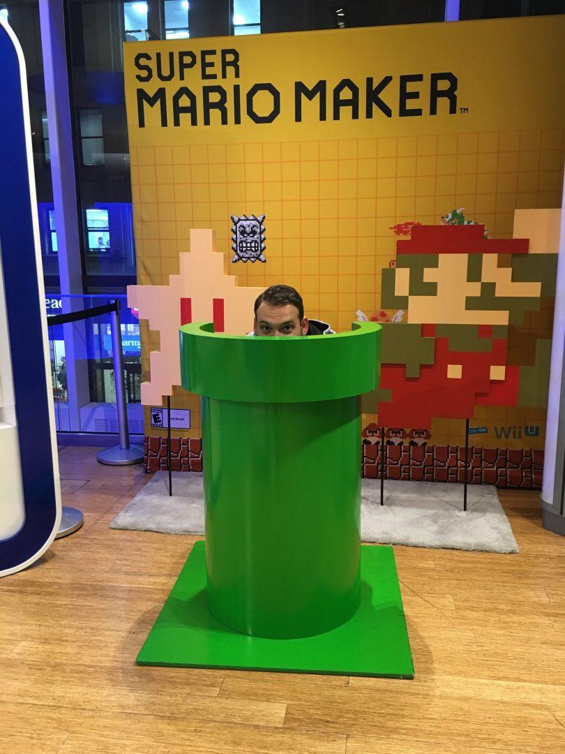 IMG 1418 e1446989492288 - Plezier met Nintendo  & WIN