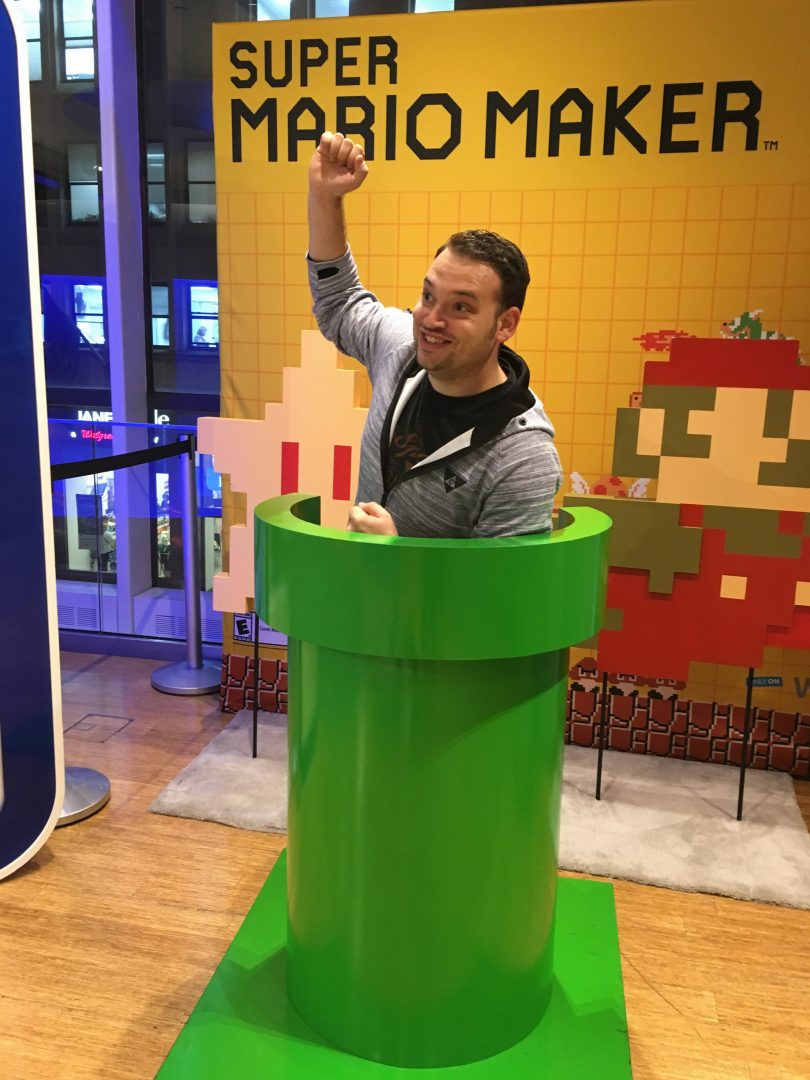 IMG 1421 e1446989532450 - Plezier met Nintendo  & WIN