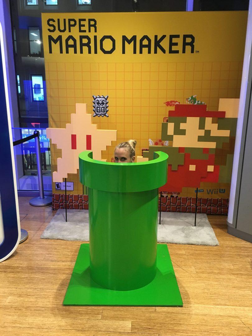 IMG 1423 e1446989612173 - Plezier met Nintendo  & WIN