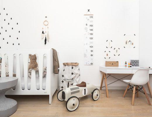 IMG 7583 kavwug 520x400 - GET INSPIRED |  kinderkamers en opbergruimte