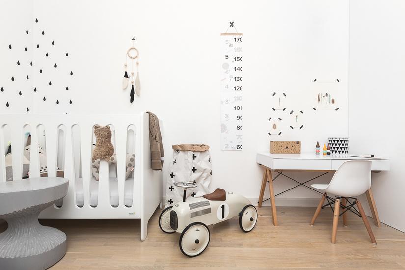 IMG 7583 kavwug - GET INSPIRED |  kinderkamers en opbergruimte