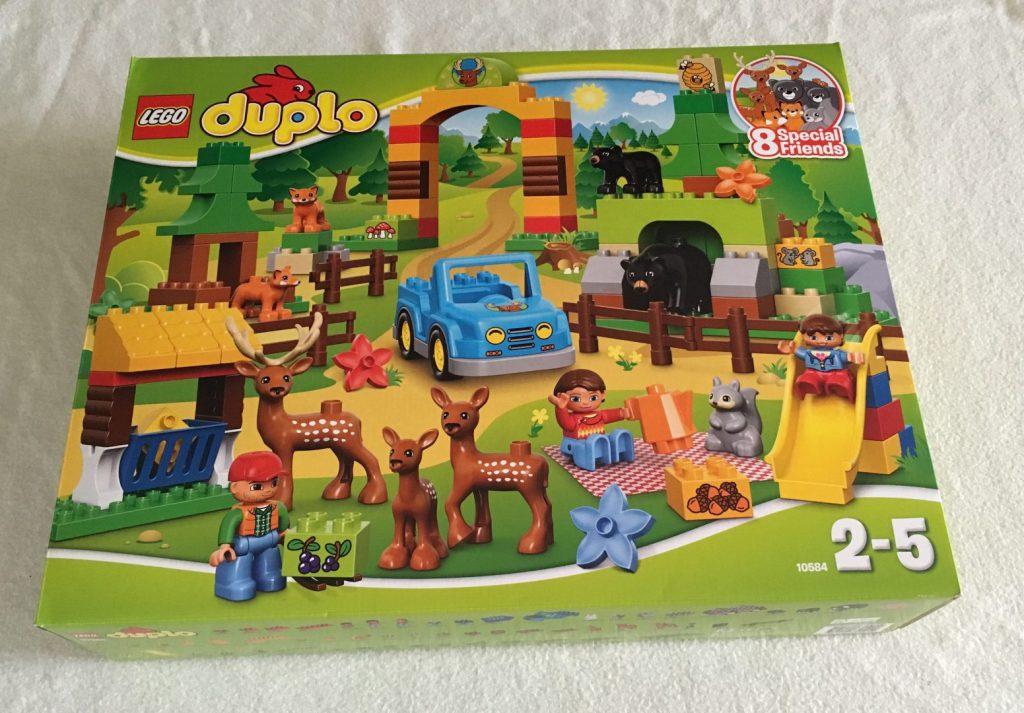 iphone nathalie sep nov 890 e1447670963621 1024x713 - Spelen | het dierenbos van LEGO DUPLO + WIN