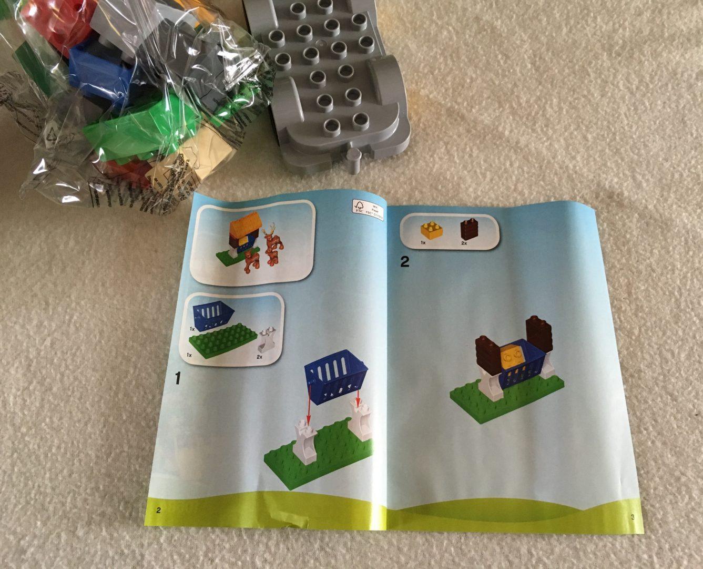 iphone nathalie sep nov 895 e1447671523912 - Spelen | het dierenbos van LEGO DUPLO + WIN