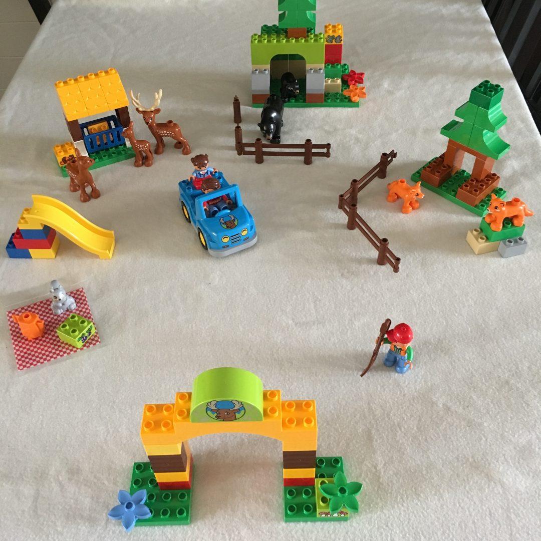 iphone nathalie sep nov 897 - Spelen | het dierenbos van LEGO DUPLO + WIN
