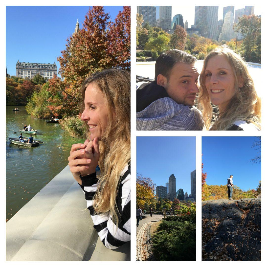 newyork2 - New York