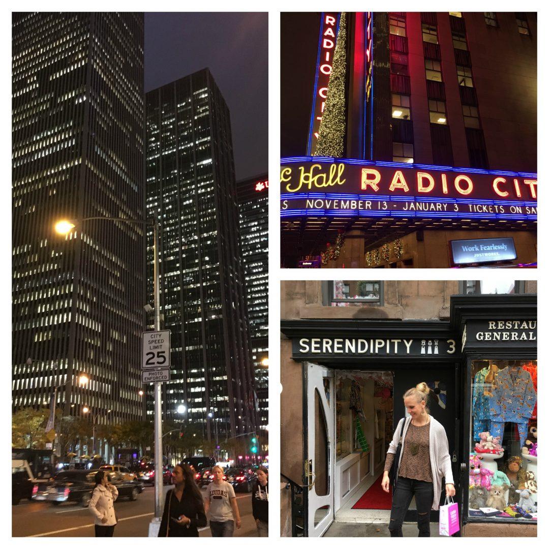 newyork4 - New York