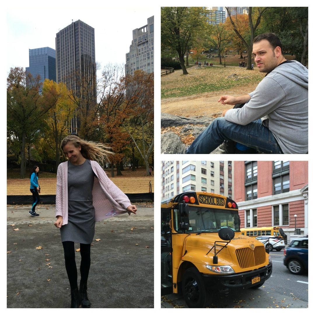 newyork5 - New York