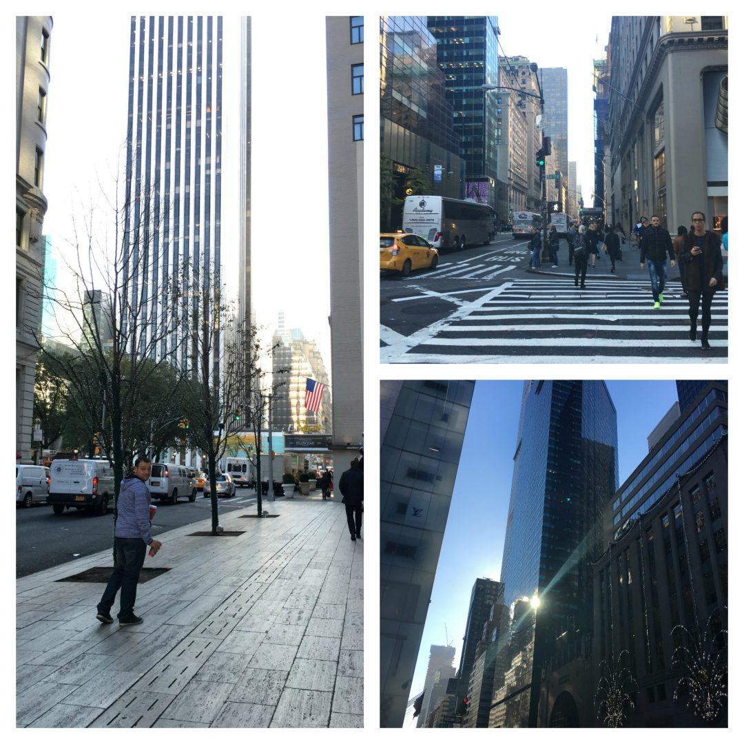 newyork6 - New York