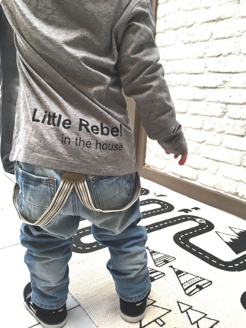 rebel2 - Spreadshirt   zelf ontwerpen & WIN