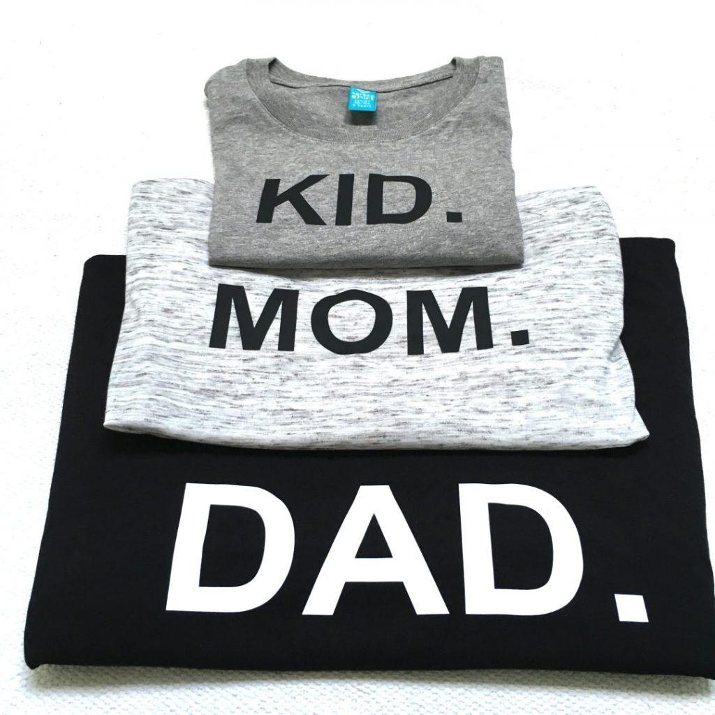 spreadshirt 3 1024x1024 - GET INSPIRED   Birthday shirts
