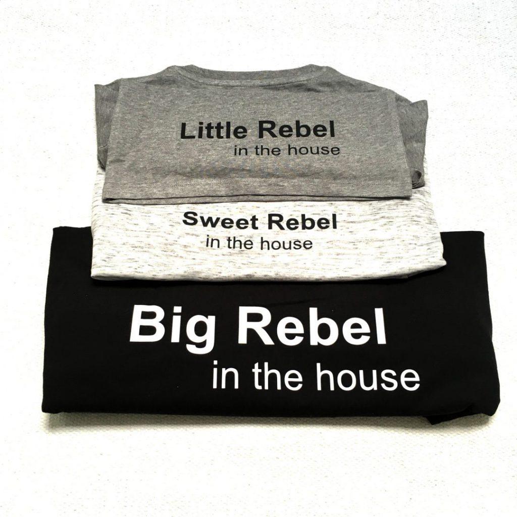 spreadshirt 4 1024x1024 - GET INSPIRED   Birthday shirts