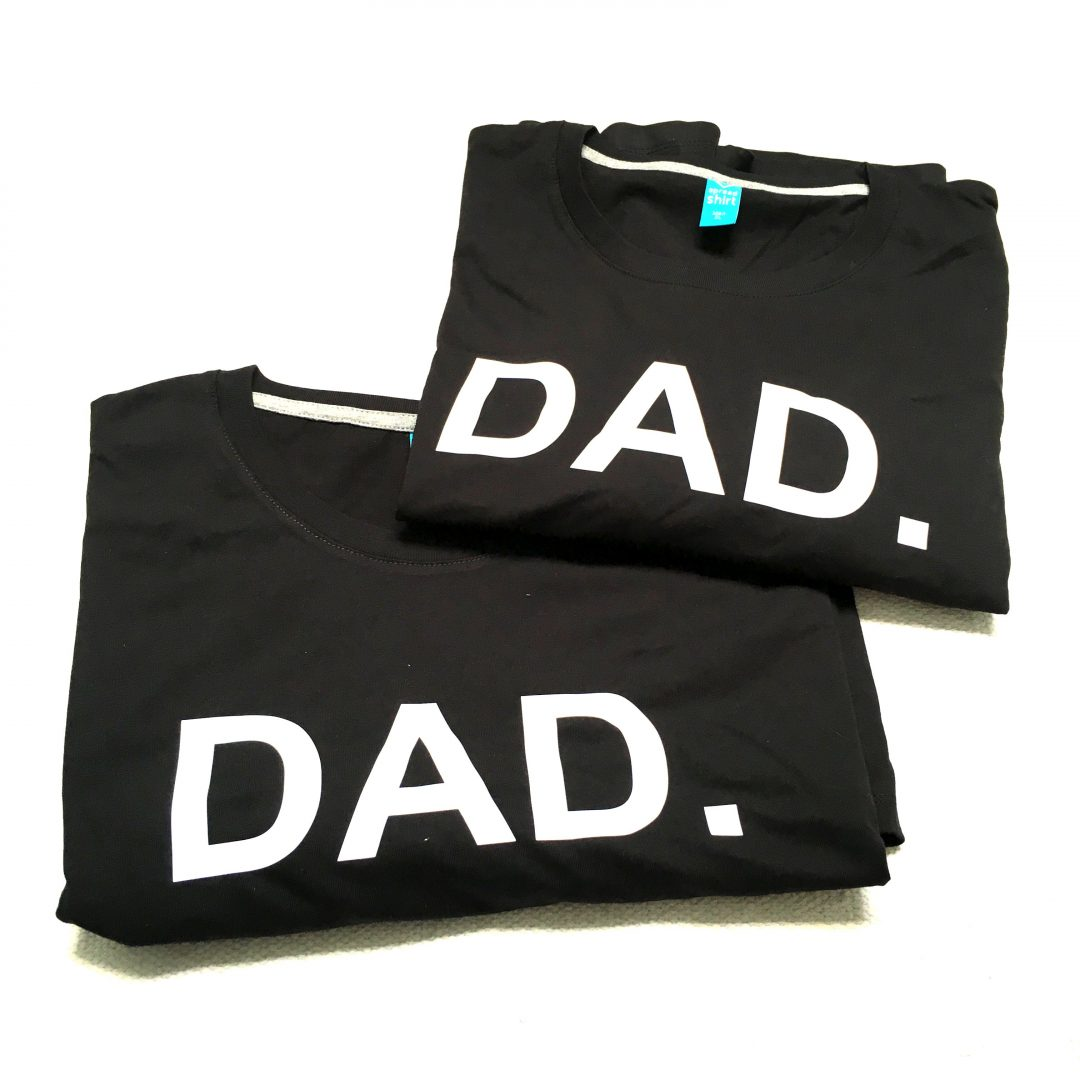 spreadshirt 5 - Spreadshirt   zelf ontwerpen & WIN