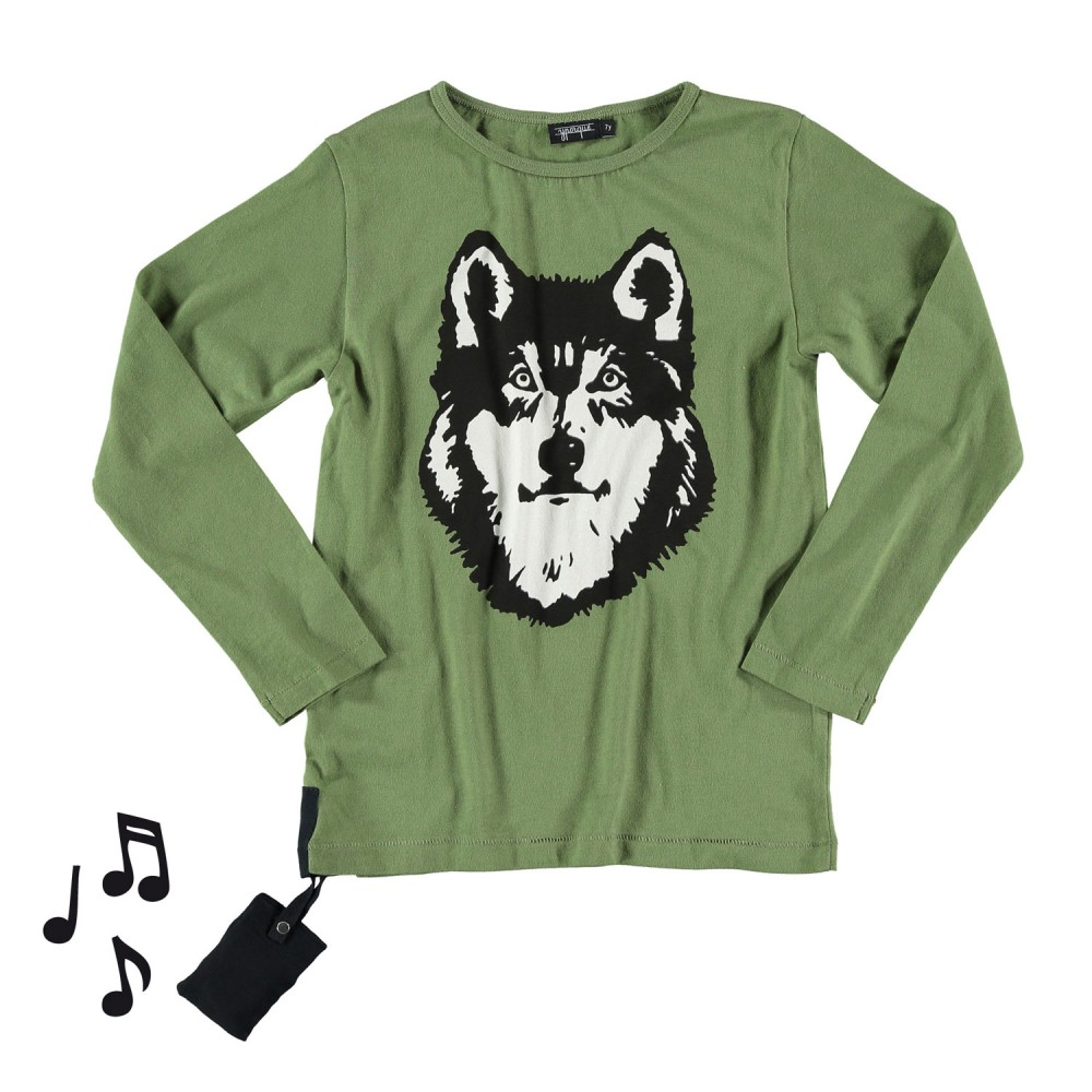 yporque-wolf-t-shirt