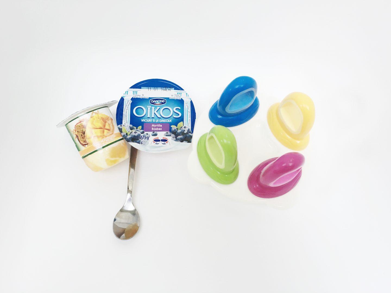FullSizeRender 196 - Frozen Yoghurt Popsicles