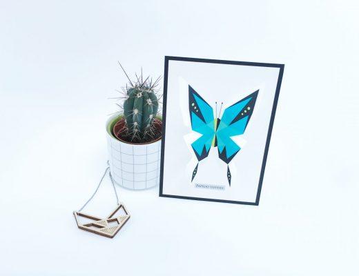 FullSizeRender 29 520x400 - Musthave | Origami Zoo & win
