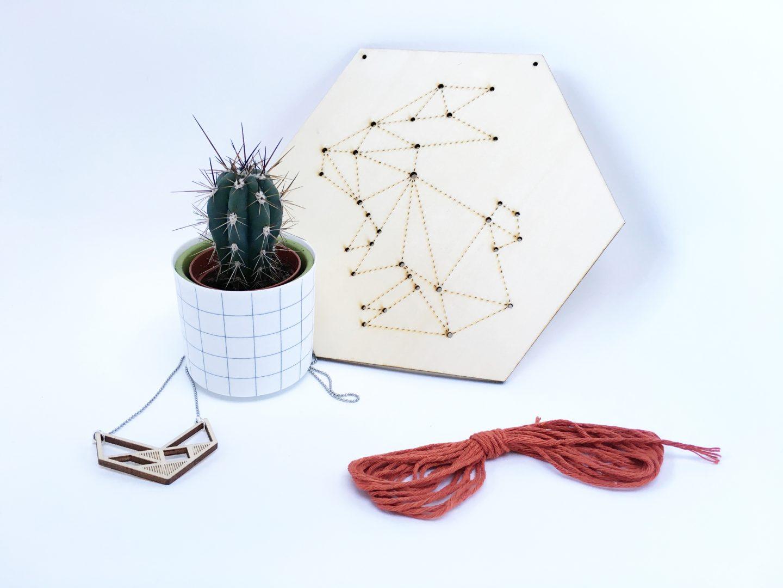 FullSizeRender 32 - Musthave | Origami Zoo & win