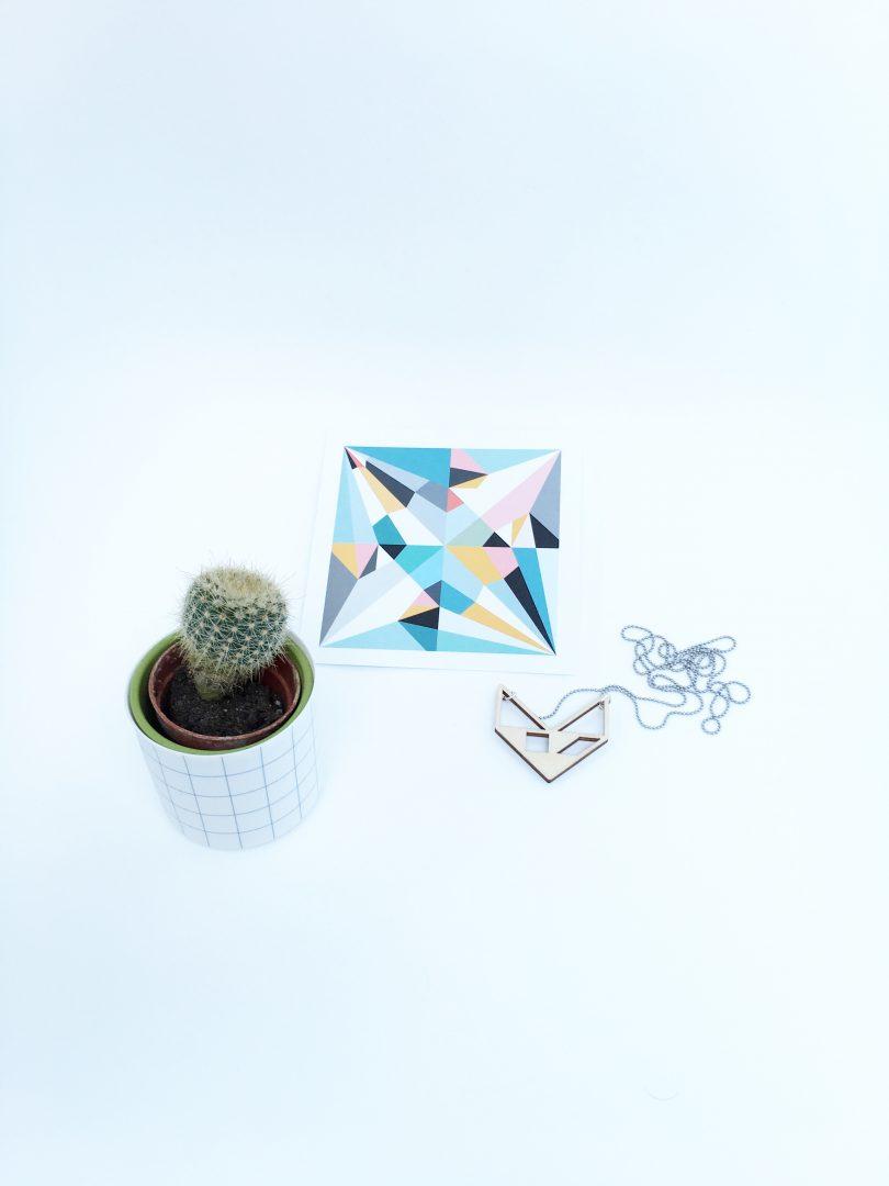 FullSizeRender 33 - Musthave | Origami Zoo & win