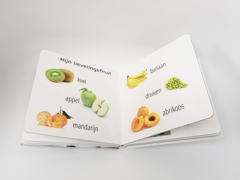 FullSizeRender 370 - Boekje van karton & WIN