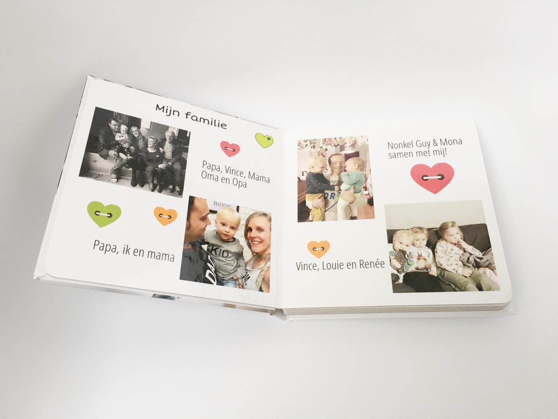 FullSizeRender 372 - Boekje van karton & WIN
