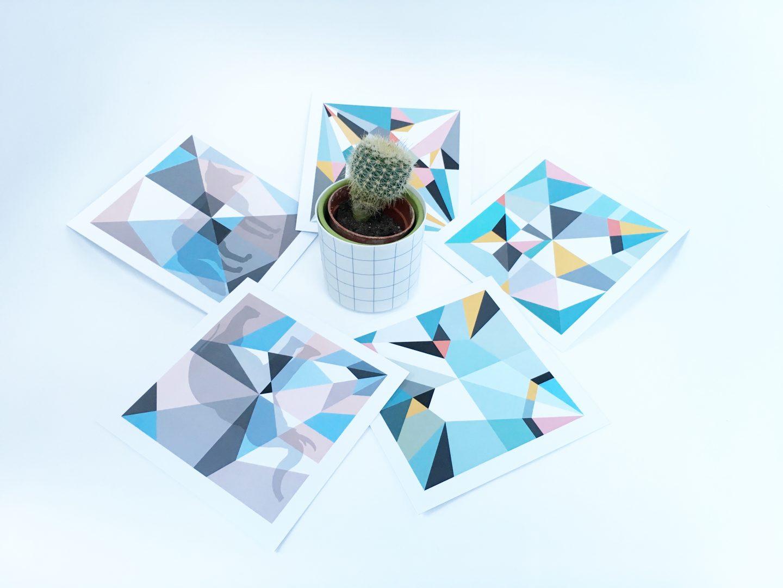 FullSizeRender 41 - Musthave | Origami Zoo & win