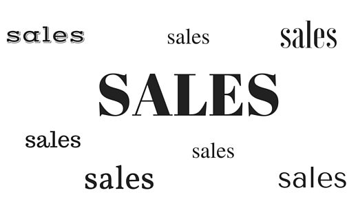 SALES 520x315 - GET INSPIRED | online sales !