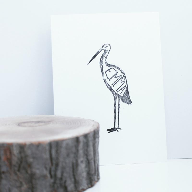 full33801911 - DIY | Kerstkaarten en inpakpapier maken & WIN