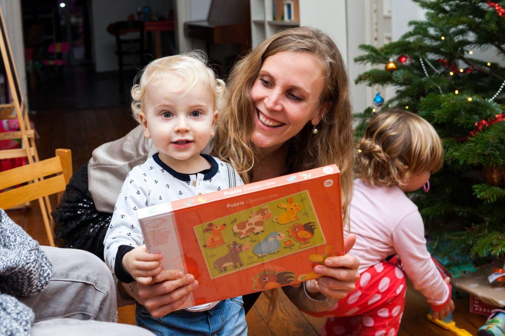 12510859 905997756182335 945058166 o - Diary 29 nieuwjaarswensen & cadeautjes