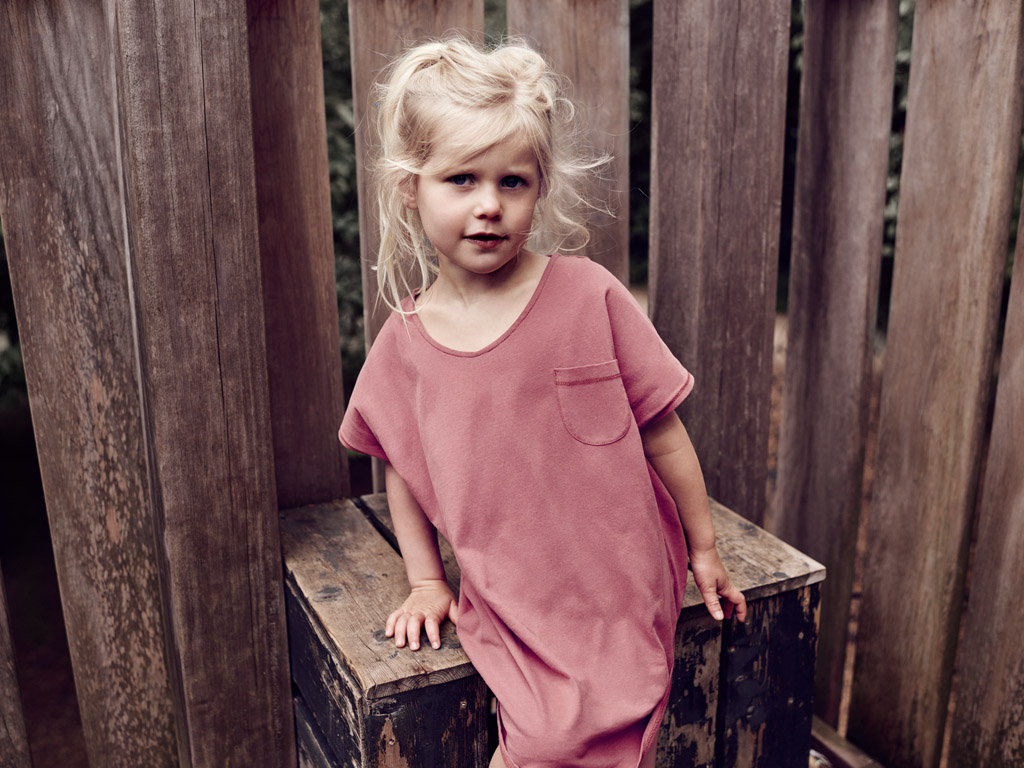 150529 GrayLabel 06 056 - Nieuwe collecties SS16 • New kidsfashion SS16 part one