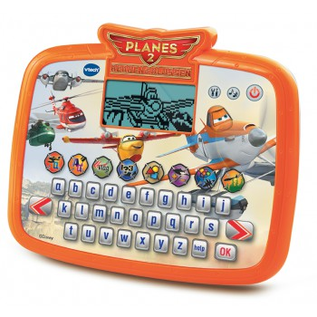 155623 product back - Tablets voor peuters?