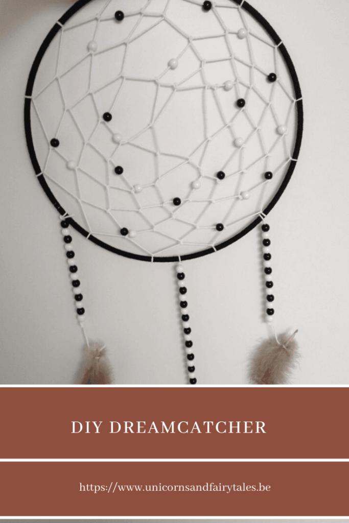20x originele 5 2 683x1024 - DIY // Zelf een dreamcatcher maken