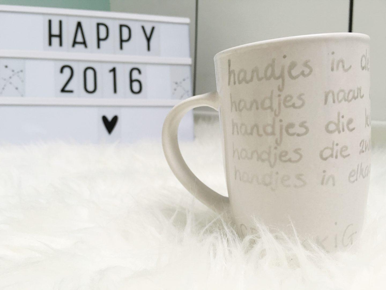 FullSizeRender 249 - Onze alternatieven voor een nieuwjaarsbrief