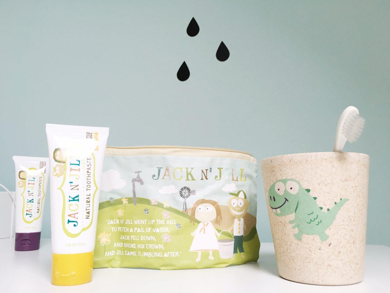 FullSizeRender 3 - Met het hele gezin ecologisch tanden poetsen: WIN 4 familiepakketten