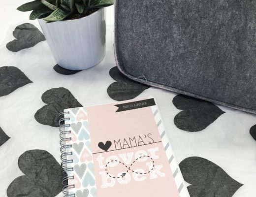 FullSizeRender 309 520x400 - Kinderaromatherapie & mama's toverboek