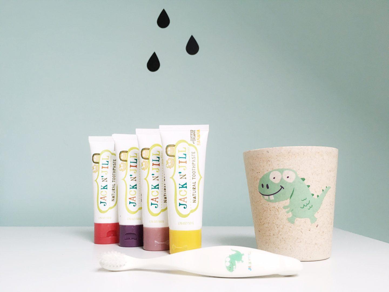 FullSizeRender 4 - Met het hele gezin ecologisch tanden poetsen: WIN 4 familiepakketten