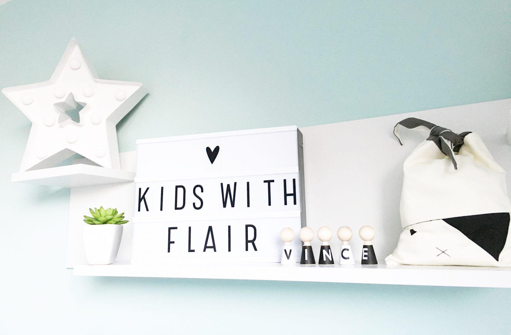 FullSizeRender 456 - Webshoptip | Kids with Flair & WIN a lightbox