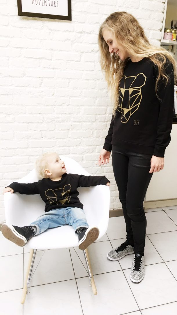 FullSizeRender 5 1 - Grey Kids Clothing & Moms to the max