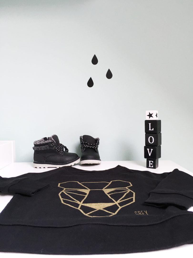 FullSizeRender 503 - Grey Kids Clothing & Moms to the max