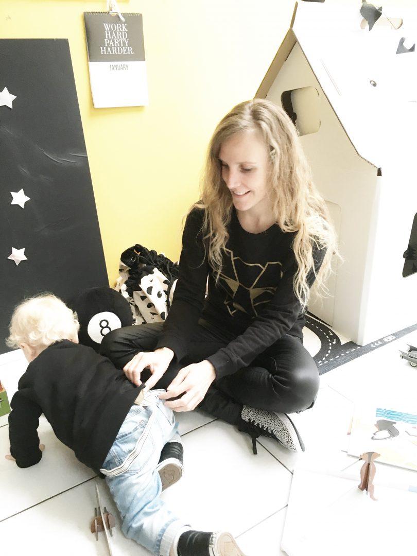 FullSizeRender 513 - Grey Kids Clothing & Moms to the max