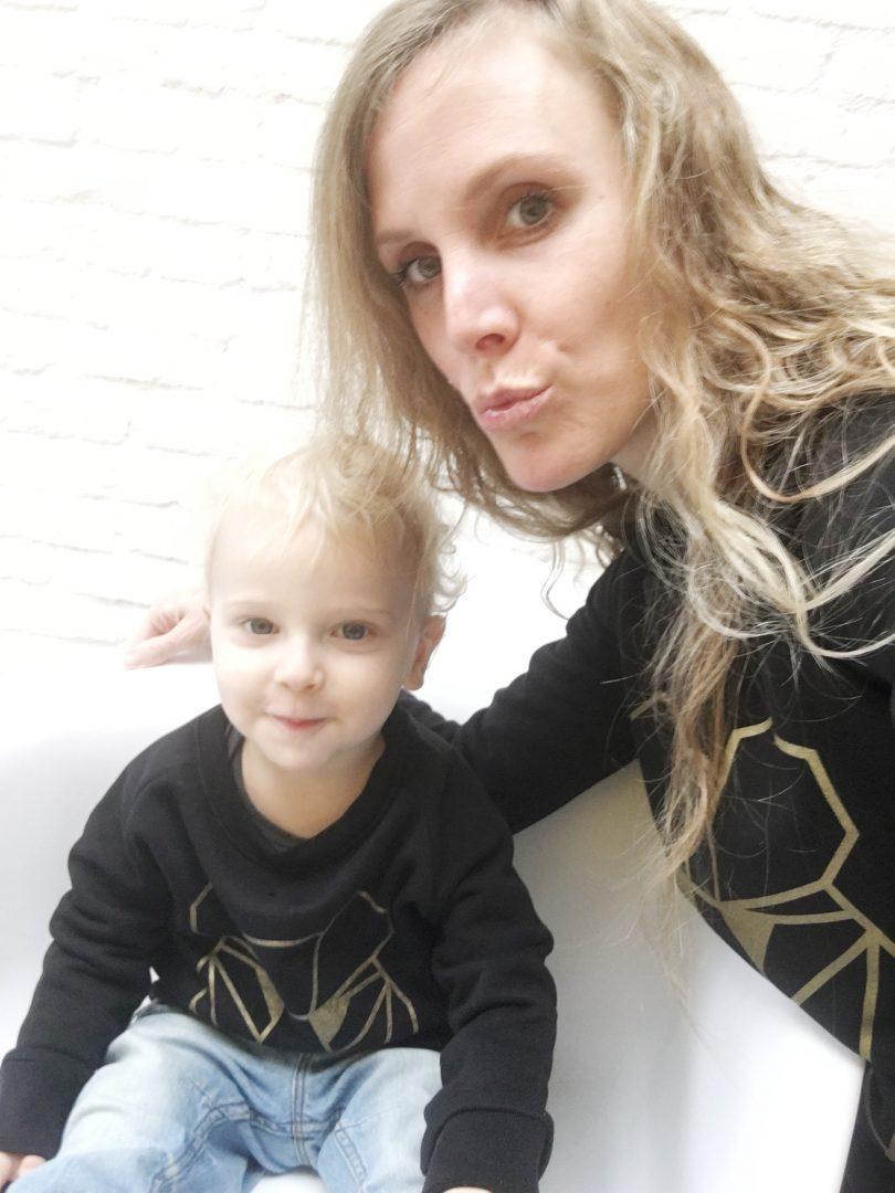 FullSizeRender 515 - Grey Kids Clothing & Moms to the max