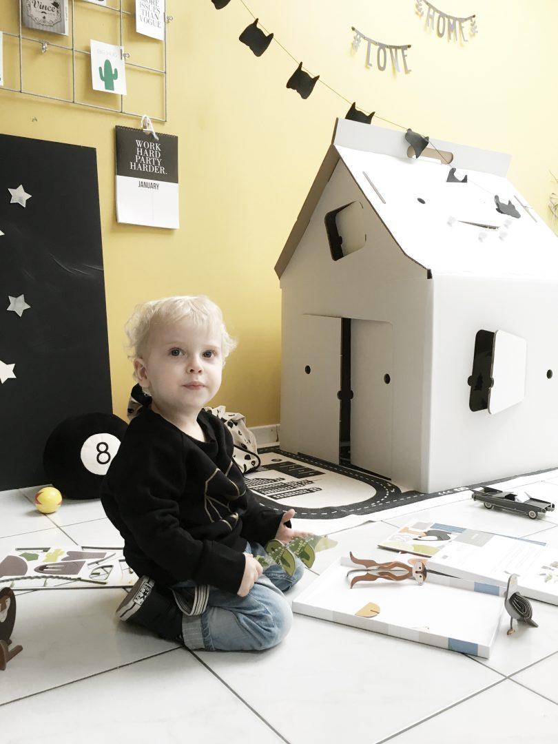 FullSizeRender 517 - Grey Kids Clothing & Moms to the max