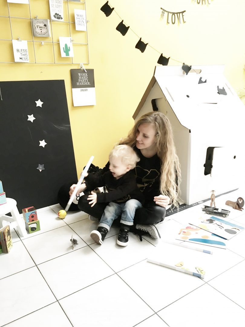 FullSizeRender 518 - Grey Kids Clothing & Moms to the max