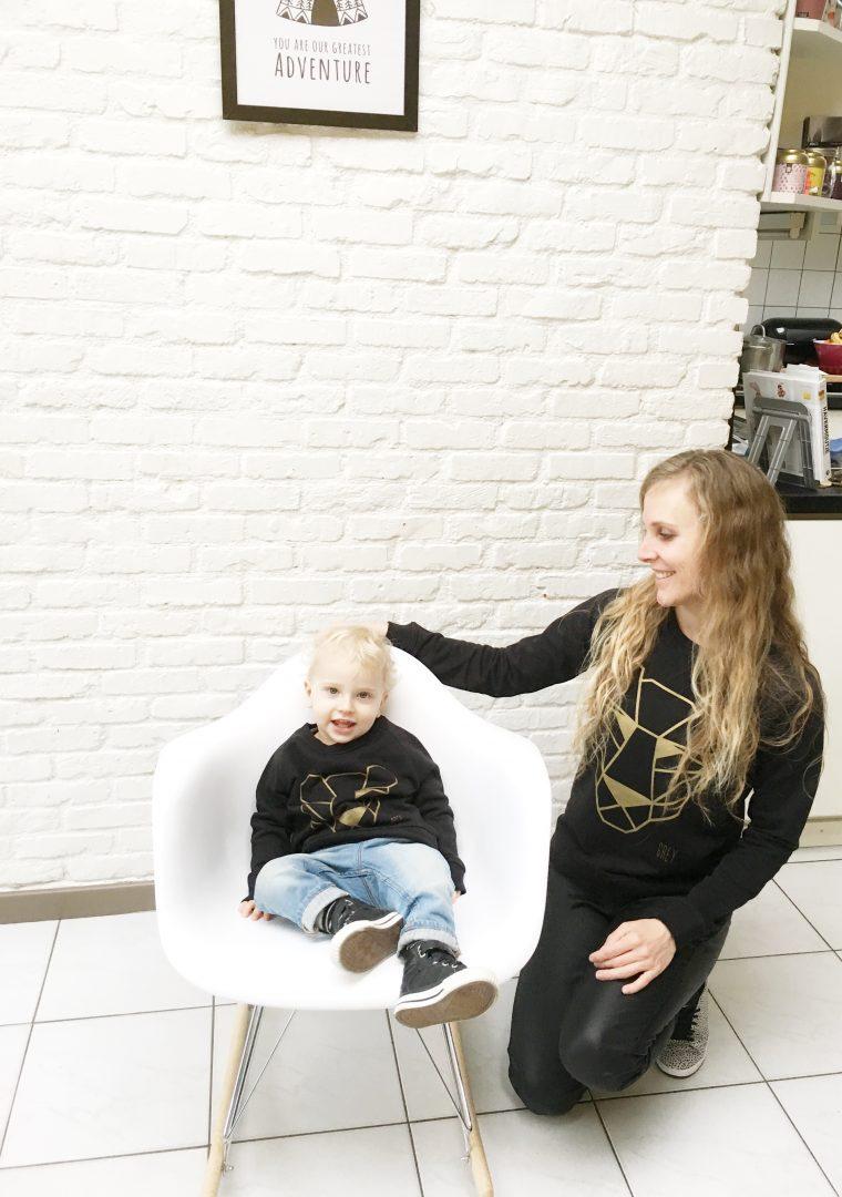 FullSizeRender 520 - Grey Kids Clothing & Moms to the max