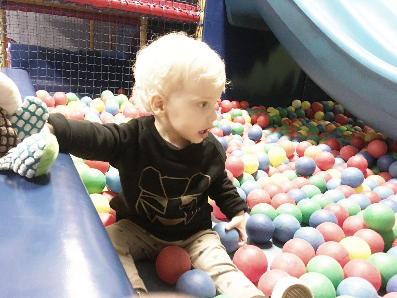 FullSizeRender 541 - Grey Kids Clothing & Moms to the max