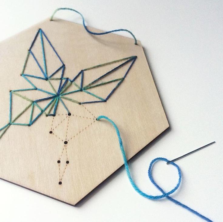 FullSizeRender 543 - Musthave | Origami Zoo & win